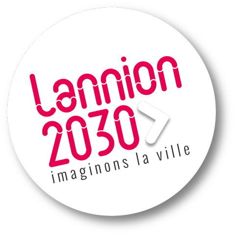 lannion 2030 2 final