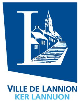 lannion courriers